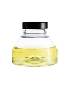 Diptyque Fleur D'Oranger Hourglass Refill