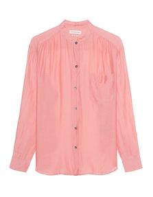 Isabel Marant Étoile Lixy Pink