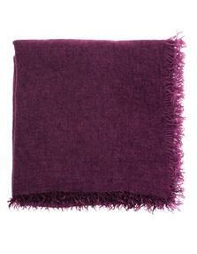 FALIERO SARTI  Chiara Purple