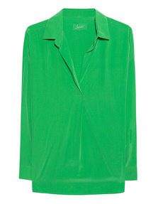 JADICTED Uni Silk Green