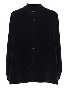 JADICTED Silky Black