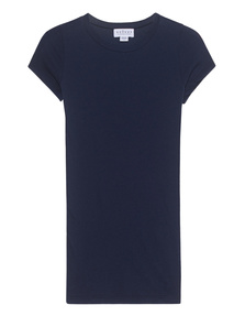 VELVET BY GRAHAM & SPENCER Jemma Navy