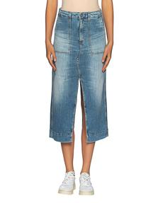 AG Jeans Lana Blue