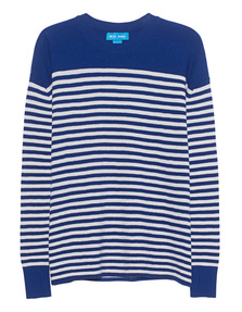 M.i.h JEANS Delmar Breton Bold Blue