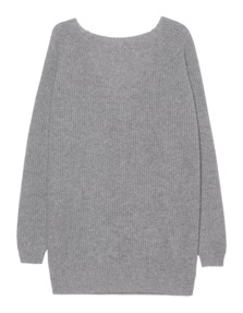 OATS Cashmere Kay Grey