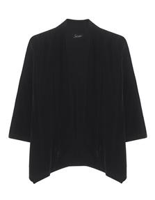 JADICTED Kimono Jumi Black