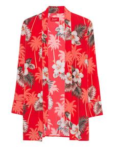 JADICTED Hawaii Multicolor