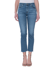 AG Jeans The Isabelle 14 Years Daring
