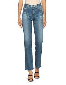 AG Jeans Alexxis Vintage Blue