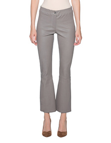 ARMA Lively Stretch Plonge Taupe