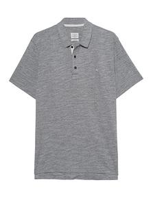 RAG&BONE Standard Grey