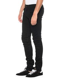 RAG&BONE Slim Classy Black