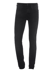 554a30d14957 TRUE RELIGION Rocco Superstretch Black TRUE RELIGION Rocco Superstretch  Black