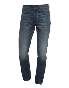 RAG&BONE Fit02 Blue