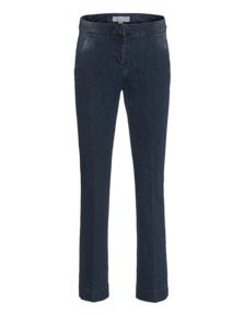 MICHAEL Michael KORS Cropped Houston Wash