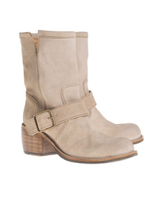 FIORENTINI AND BAKER Mix Palio Light Beige