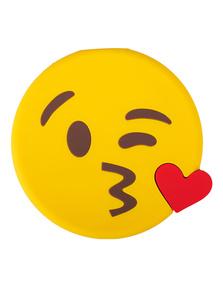 Moji Power Powerbank Kissing Wink
