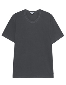 JAMES PERSE Basic Shirt Grey