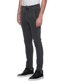 THOM KROM Basic Jeans Light Grey