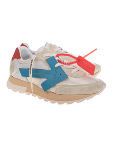 OFF-WHITE C/O VIRGIL ABLOH HG Runner Beige