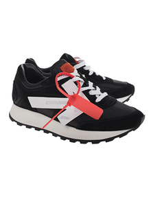 OFF-WHITE C/O VIRGIL ABLOH HG Runner Black