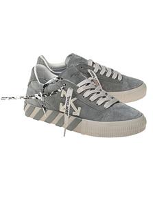 OFF-WHITE C/O VIRGIL ABLOH Low Vulcanized Grey