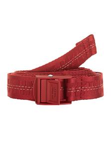 OFF-WHITE C/O VIRGIL ABLOH Mini Industrial Red