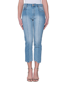 Isabel Marant Étoile Clancy Light Blue
