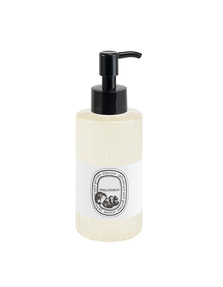 Diptyque Hand & Body Gel