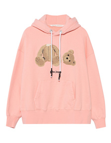Palm Angels Bear Pink