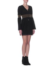 Rachel Zoe Collection Laurel Black
