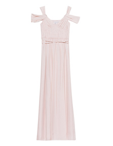 Rachel Zoe Collection Colleen Petal Pink
