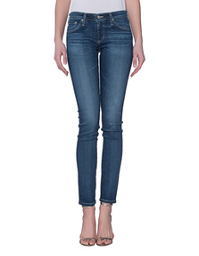 AG Jeans The Stilt 11 Years