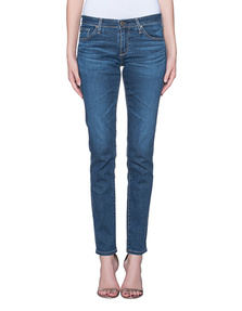 AG Jeans The Stilt Elysium