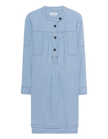 Isabel Marant Étoile Anise Light Blue