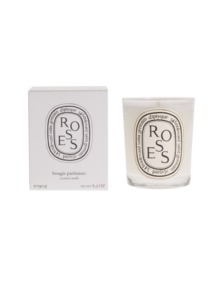 Diptyque Roses