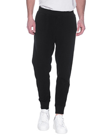 DSQUARED2 Jogging Logo Black
