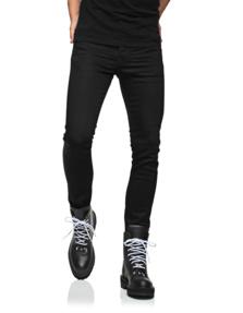 DSQUARED2 Skater Black