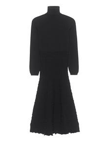 DSQUARED2 Knit Dress Black