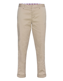 DSQUARED2 Hockney Beige