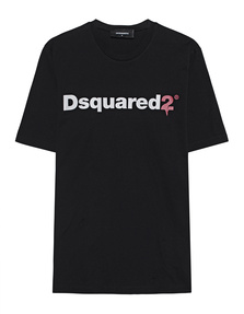 DSQUARED2 DSQ Black