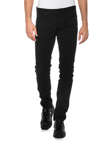 DSQUARED2 Slim Basic Black