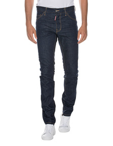DSQUARED2 Cool Guy Navy
