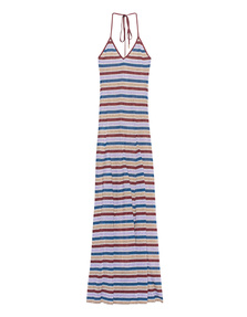 DSQUARED2 Stripe Glitter Multi