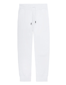 DSQUARED2 Jogger White