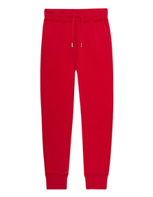 DSQUARED2 Jogger Red
