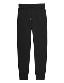 DSQUARED2 Jogger Black