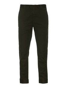 DSQUARED2 Military Stretch Oliv