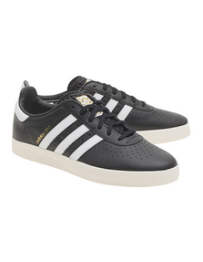 ADIDAS ORIGINALS 350 Black Gold