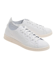 ADIDAS ORIGINALS Stan Smith Polygone White